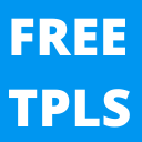 FreeTemplates.biz
